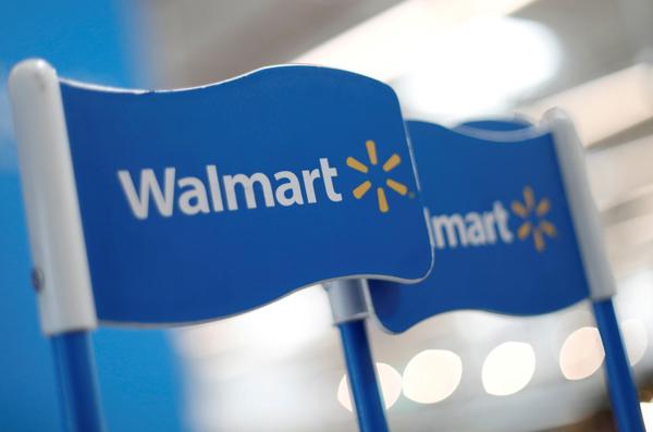 Walmart de México y Centroamérica lanzó portal para compras online