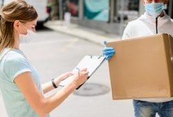 reducir costos en logística