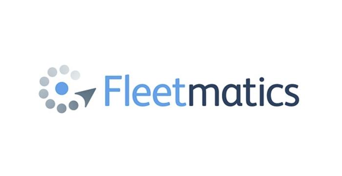 Fleetmatics superó los 500 mil vehículos con suscripción