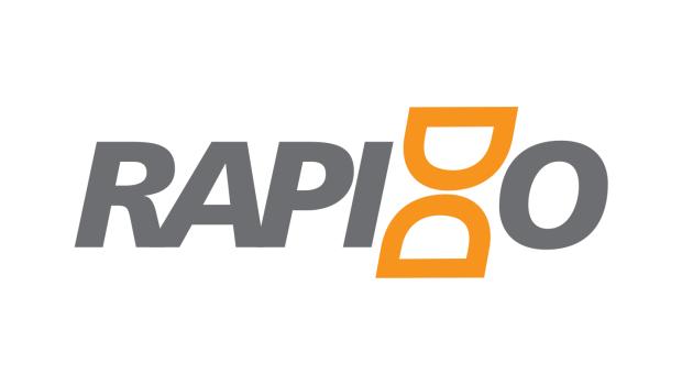 RAPIDDO llega a México gracias a alianza de Grupoampm y Movile