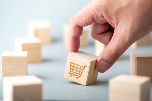 OCDE pide nuevas leyes para proteger el comercio electrónico