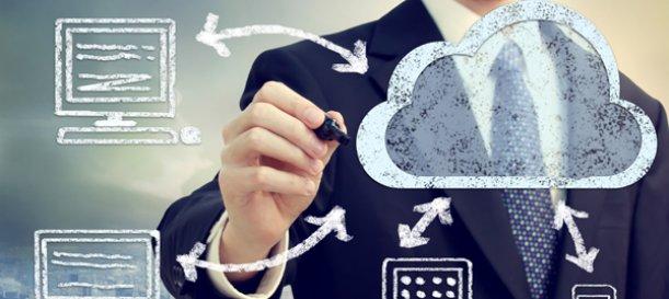Nube híbrida: el modelo de operación de TI preferido por minoristas