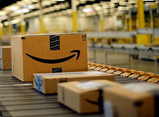 Amazon te dice la clave para el éxito en el International Logistic Summit & Expo 2016