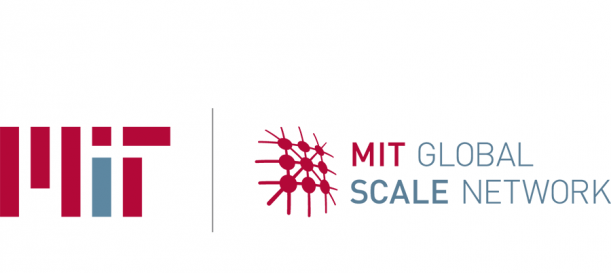mit scale latin america conference