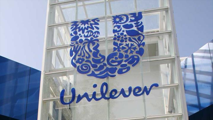Unilever crea programa de manufactura sustentable a escala global