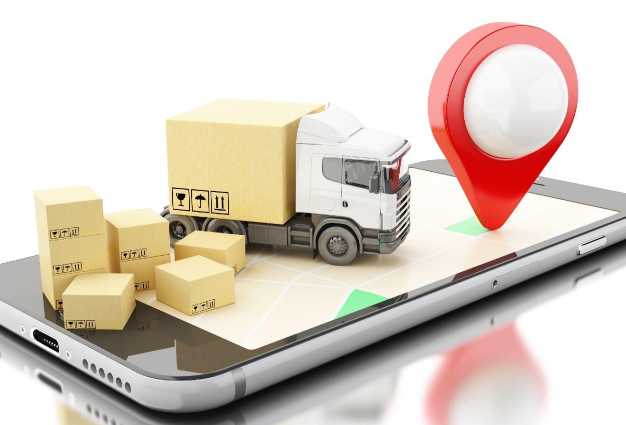 Tecnología blockchain, ventaja para el transporte de mercancías
