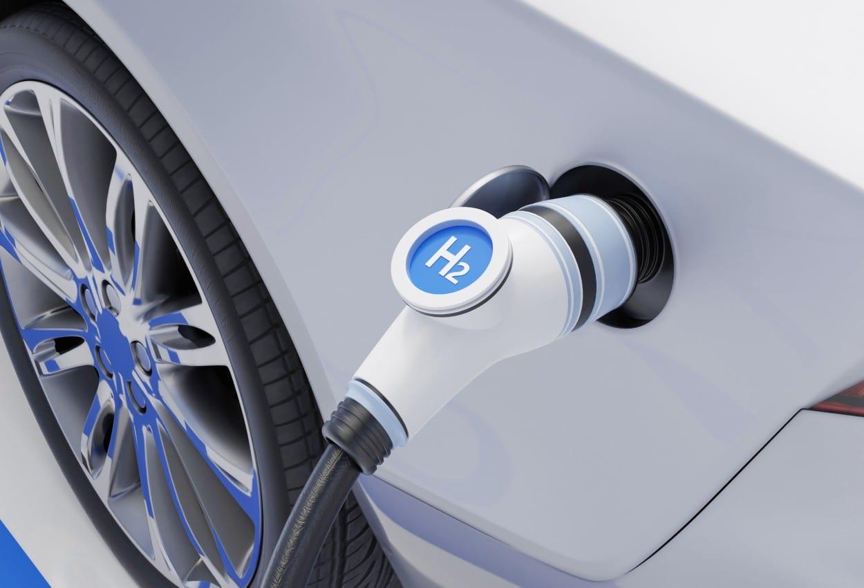 autotransporte eléctrico