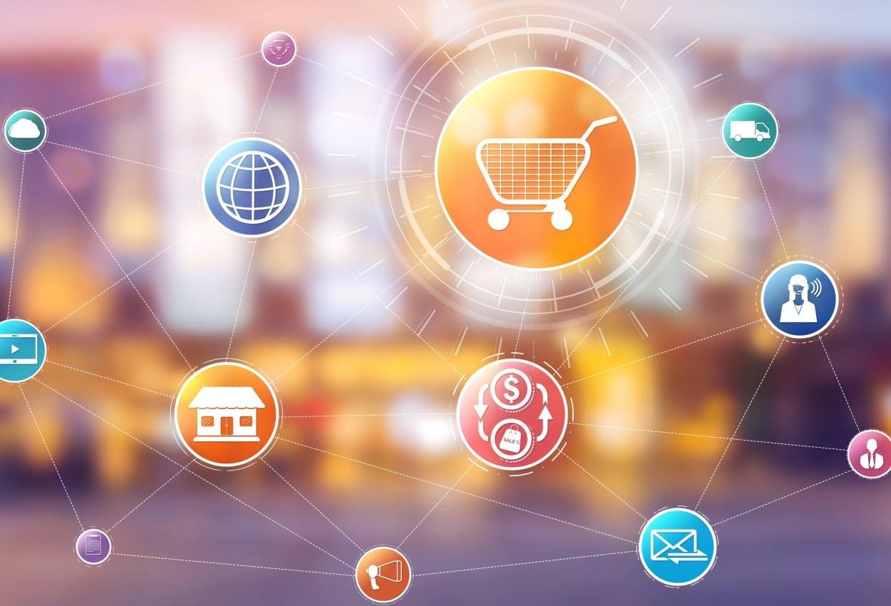 innovación en la era digital